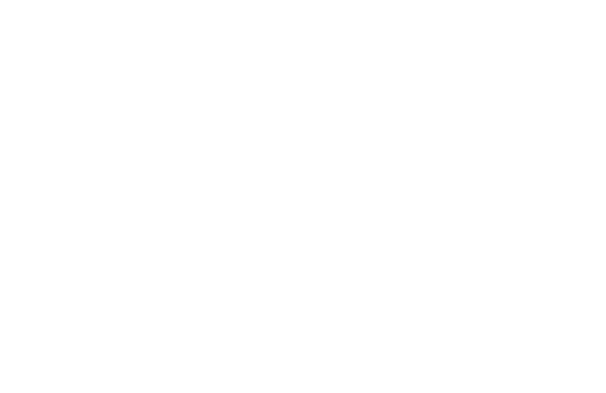 有限会社糸島手造りハム